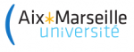 logo_aix-marseille-universite