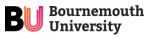 logo_bournemouth-university
