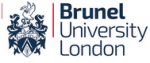 logo_brunel-university-london