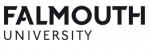 logo_falmouth-university