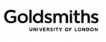 logo_goldsmiths-univesity-of-london