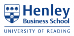logo_henley-business-school