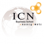logo_icn-nancy-metz