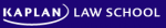 logo_kaplan-law-school
