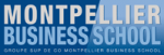 logo_montpellier-business-school