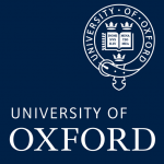 logo_oxford-university
