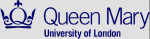 logo_queen-mary-university-of-london