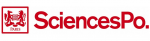 logo_sciences-po-paris