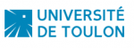 logo_universite-du-sud-toulon