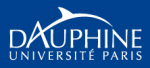 logo_universite-paris-dauphine