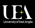 logo_university-of-east-anglia