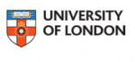 logo_university-of-london