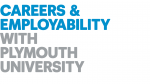 logo_university-of-plymouth