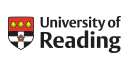 logo_university-of-reading