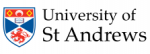 logo_university-of-saint-andrews